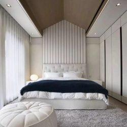 custom made bedheads