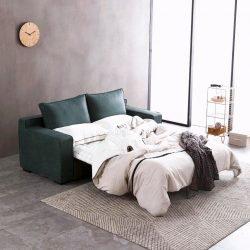 custom made sofabeds