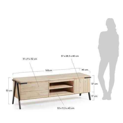 DI003M46 5 - Simplife