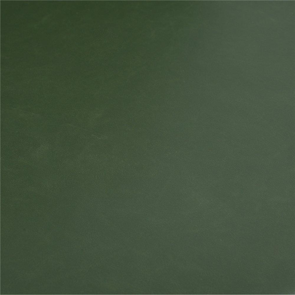 Dallas 65 GN PUX2 6 - Simplife