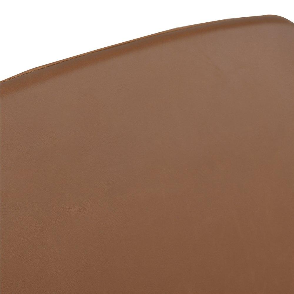 Dallas 65 TN PUX2 8 - Simplife
