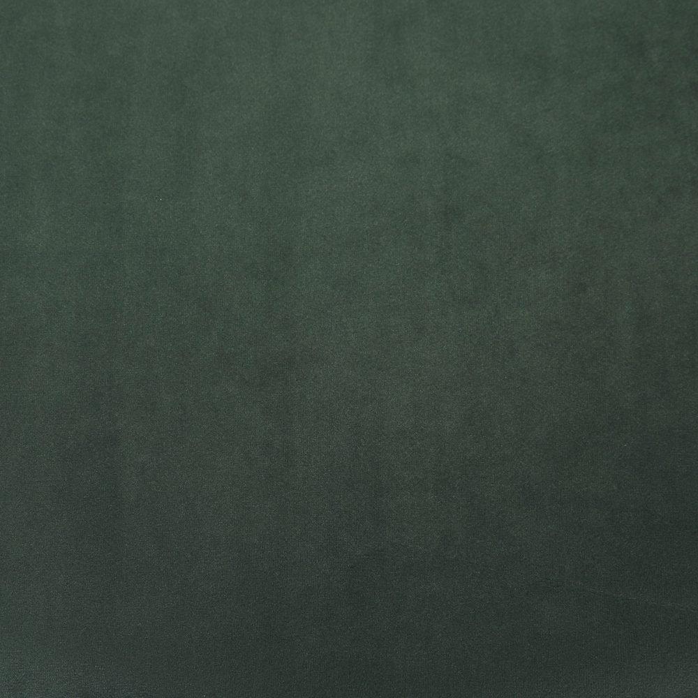 Khufra SC GN VVX2 7 scaled - Simplife