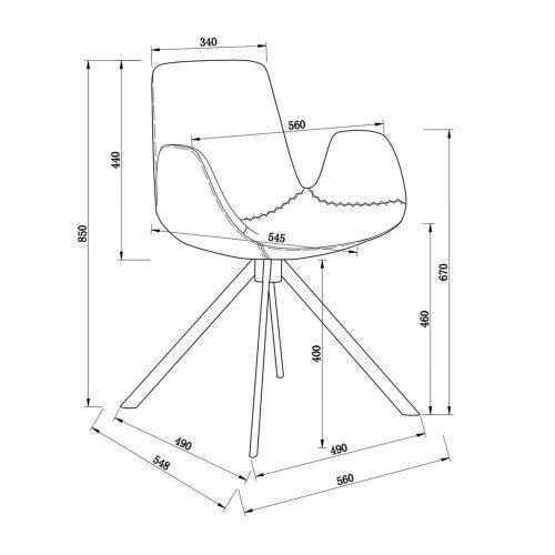 Kourtney CC GN PUX2 11 - Simplife
