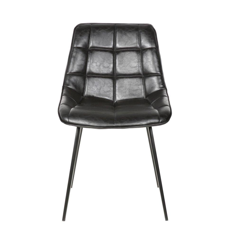 Nantes vintage black 3 - Simplife