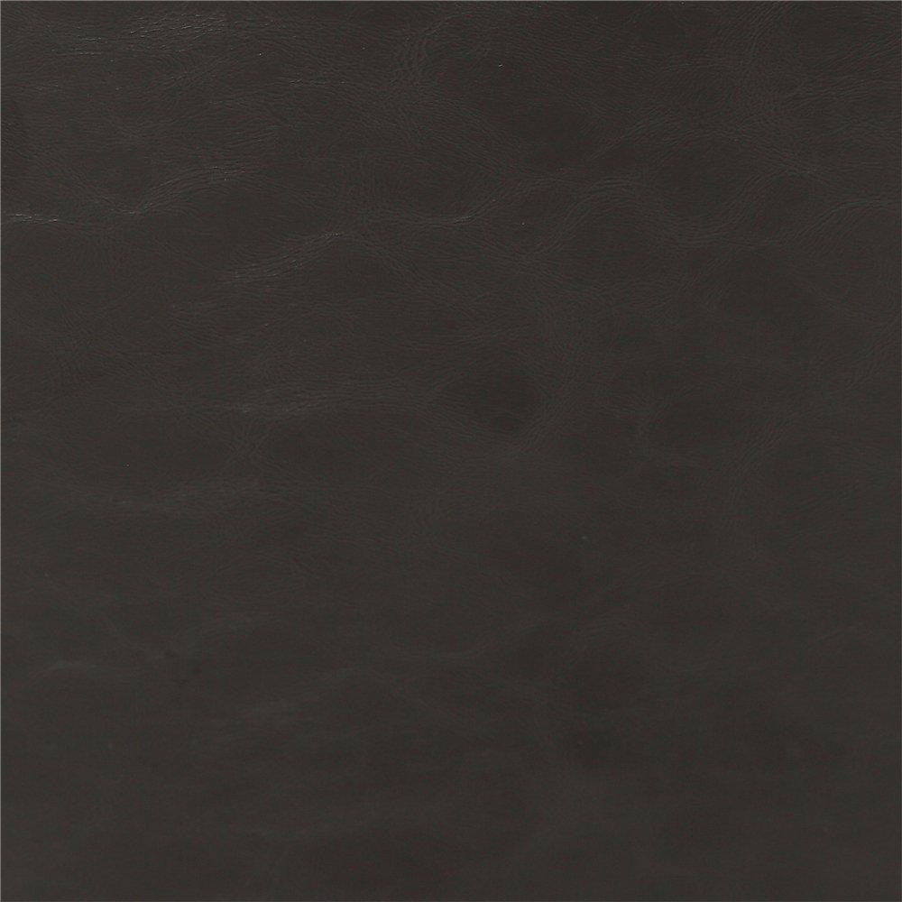 Nantes vintage black 8 - Simplife