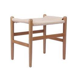 stools & ottomans