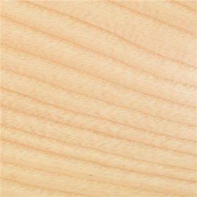 light timber