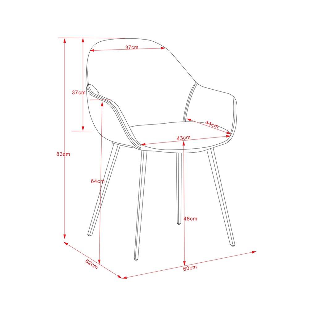 Fido CC Size - Simplife