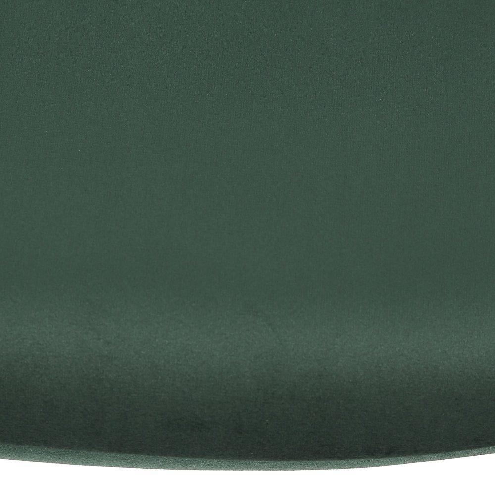 Nemo 67 GN VVX2 6 - Simplife