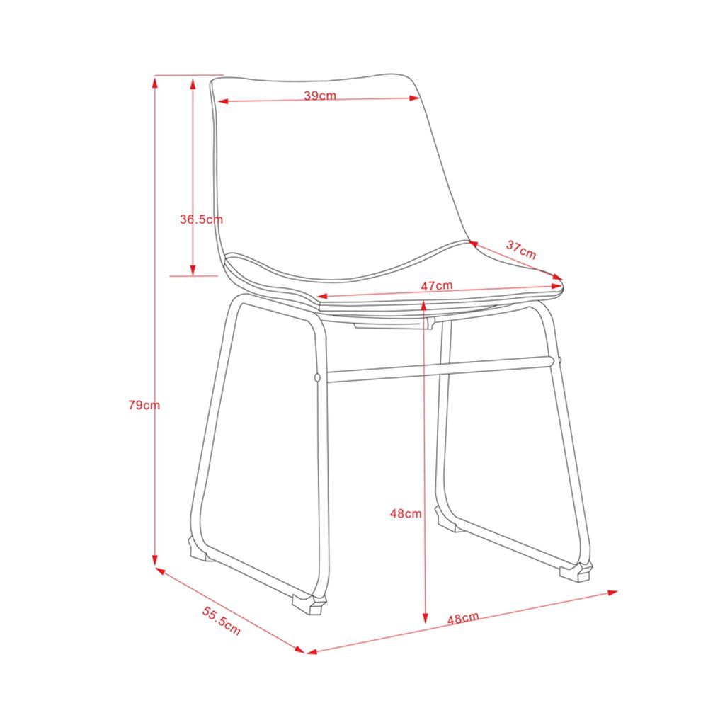 Proto SC Size - Simplife