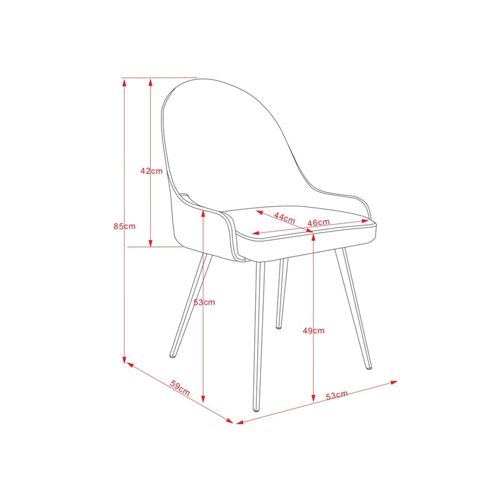 Dane SC GR BCX2 11 - Simplife