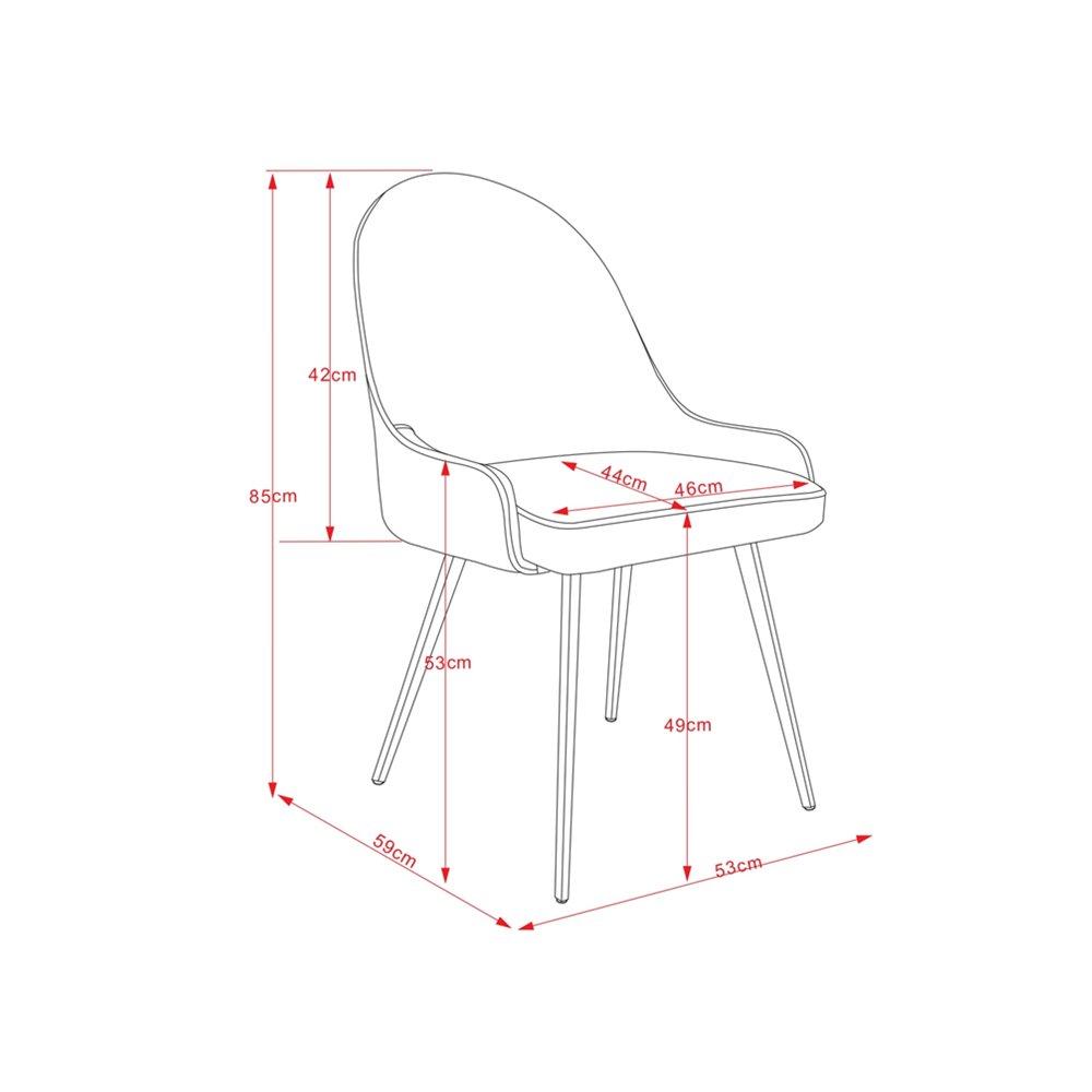 Dane SC NV VVX2 11 - Simplife