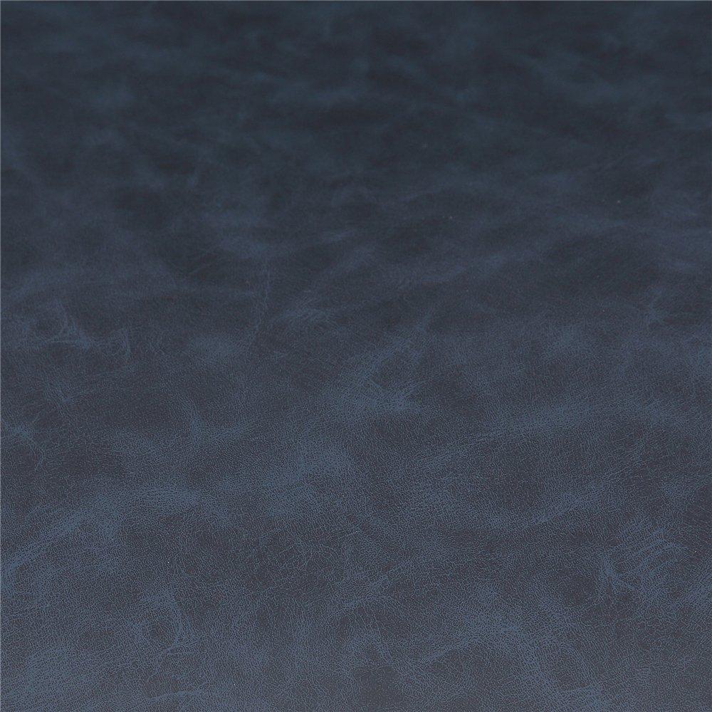 Orleans SC NV PUX2 8 - Simplife