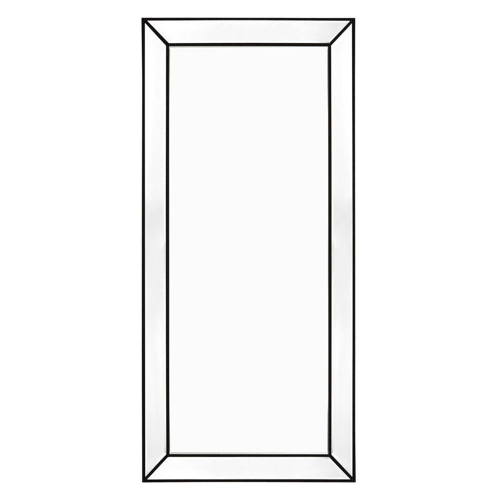 40398 1 - Simplife