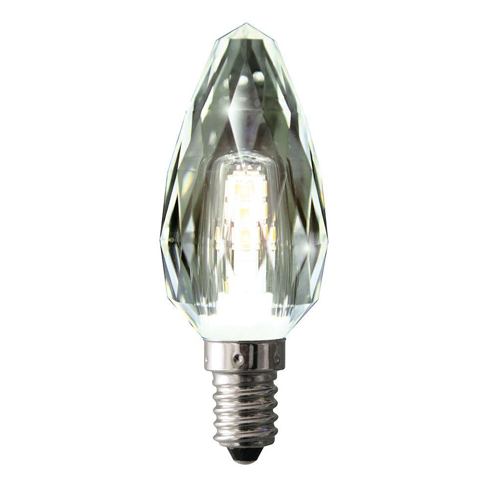 LED 20275 - Simplife