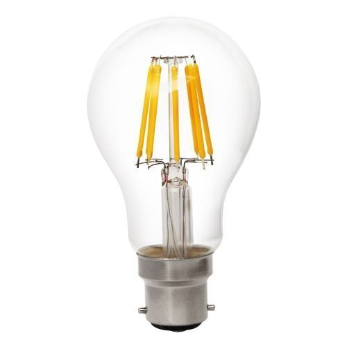 LED 20501 - Simplife