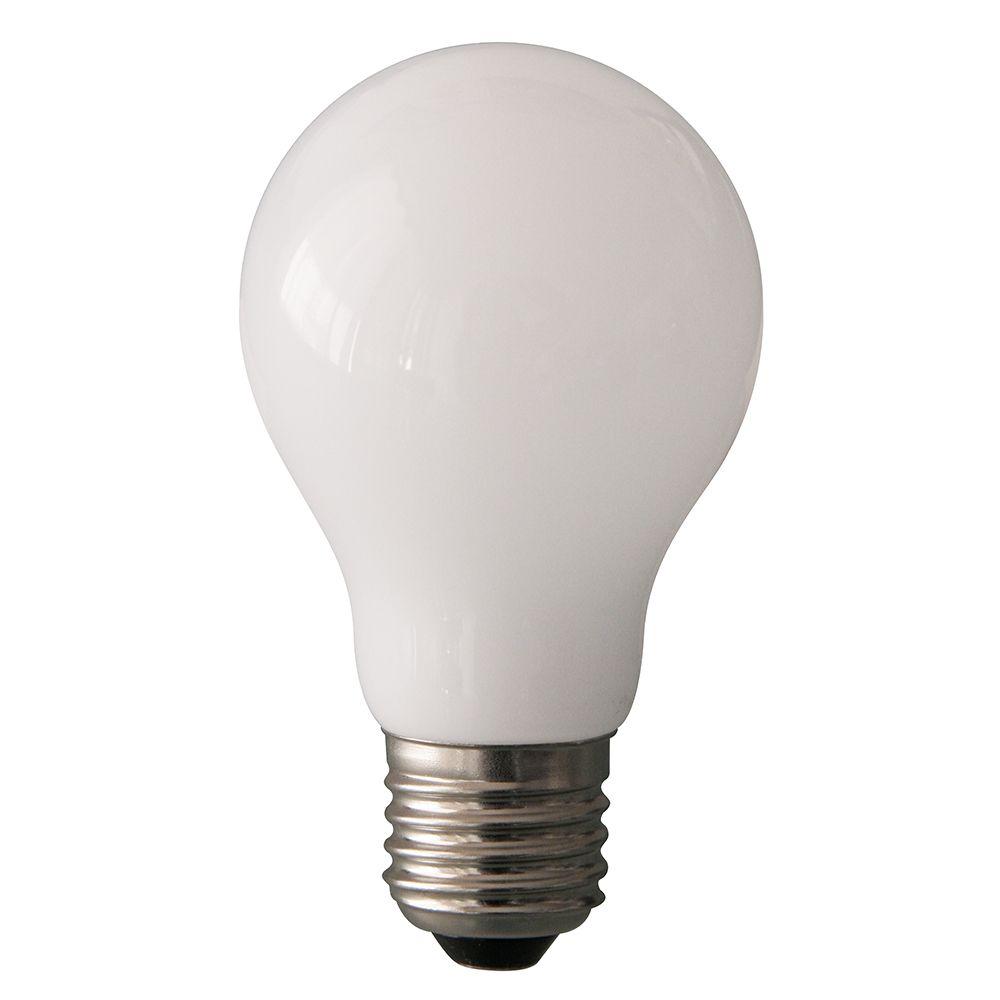 LED 20504 - Simplife