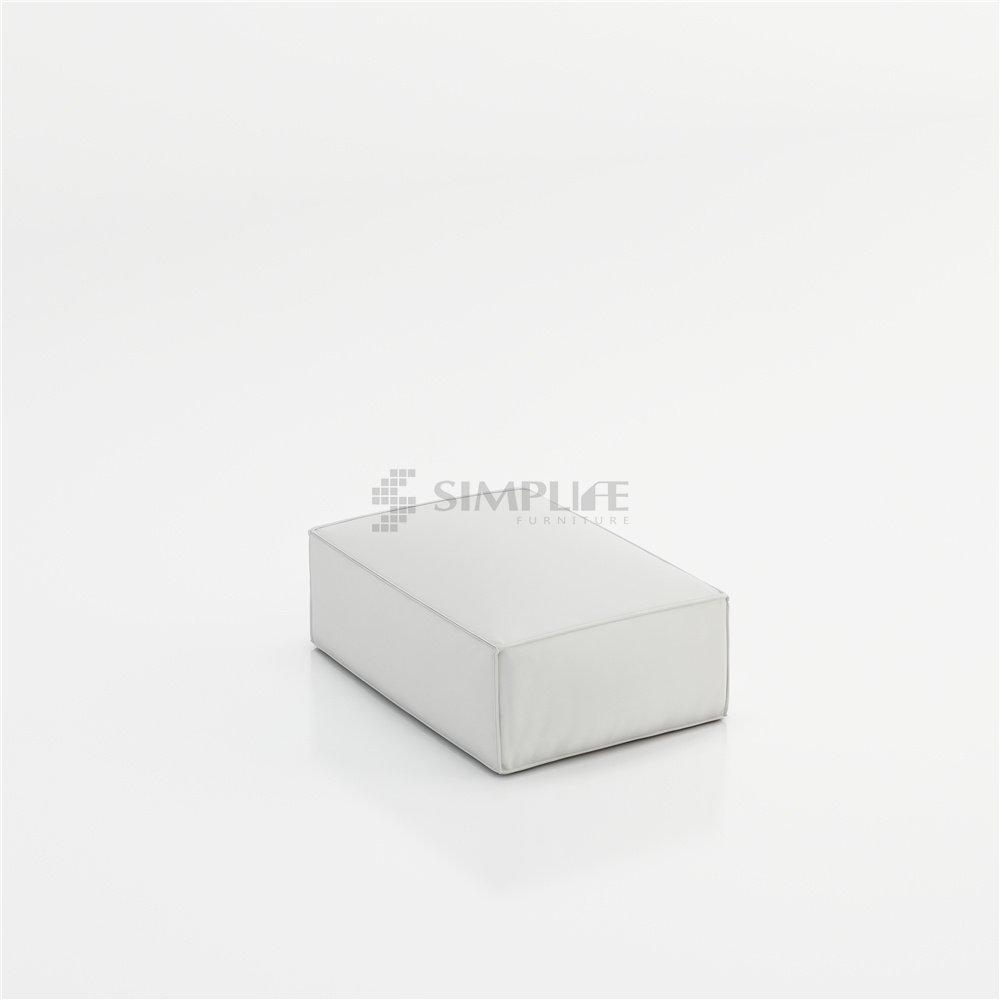 Alba 1000x1000 06 - Simplife