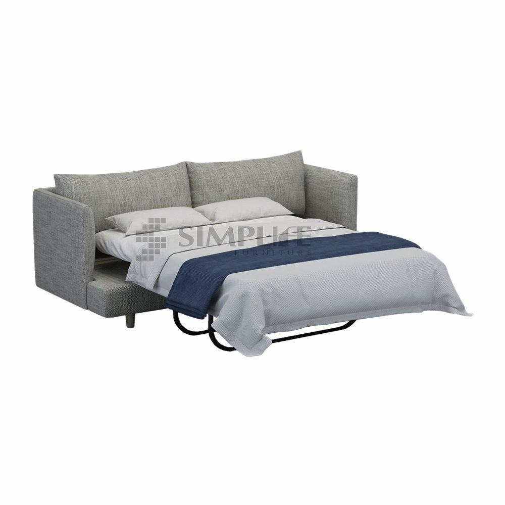 charlie sofa bed - Simplife