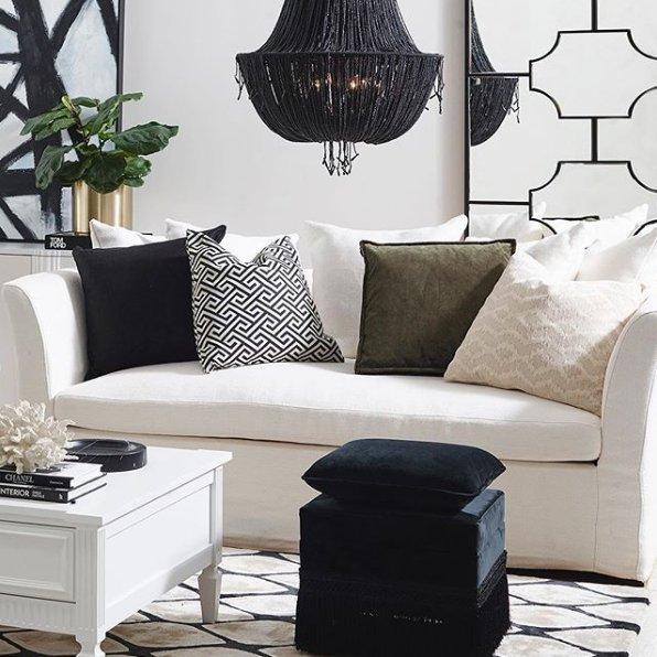 CM logo living room furniture 2 - Simplife