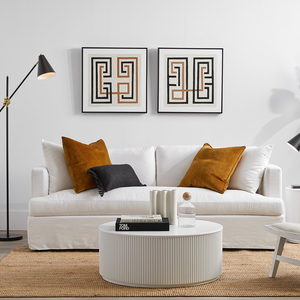 custom made furniture Australian made furniture
