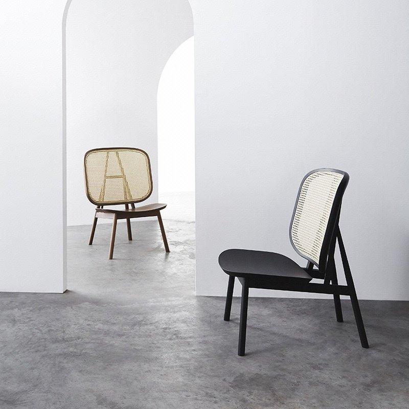 logo dining chair 4 - Simplife